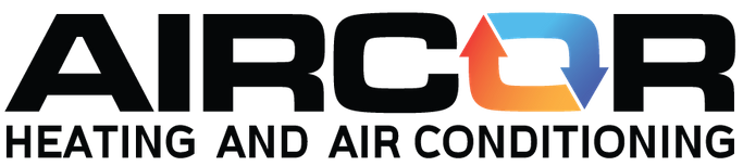 Aircor Heating & Cooling Specialists